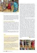 Bambolino - Das Familienmagazin für Bamberg Stadt und Landkreis - Page 6