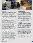 IUB_Viewbook_20017-2018 - Page 7