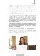 MAGAZINE-Marzo-Abril - Page 5
