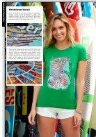 Odzież reklamowa - Page 4