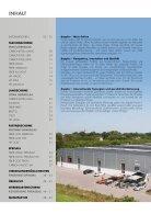 Parasole reklamowe - Page 2