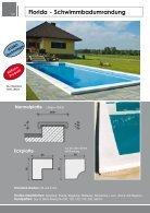 schwimmbad - Seite 3