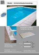 schwimmbad - Seite 5