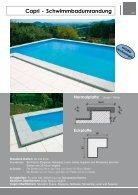 schwimmbad - Seite 6