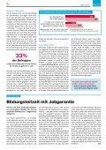 KOMM 5/2017 - Page 5