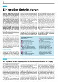 KOMM 5/2017 - Page 6