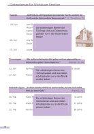 Scheunentor17-3HP - Page 4