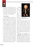 Scheunentor17-3HP - Page 6