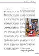 Scheunentor17-3HP - Page 3