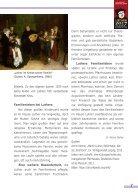 Scheunentor17-3HP - Page 7