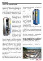 SOLTOP Wärmespeicher Katalog mit Planungsunterlagen HQ - Page 2