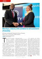 inBUSINESS Issue 14 - Page 6