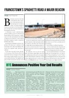 inBUSINESS Issue 14 - Page 7
