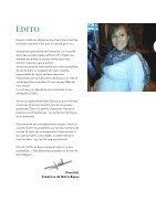 Partie présentation - Page 4