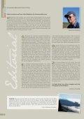 Die Jugend im Schwarzwaldverein in Westweg-Manie Das ... - Page 4
