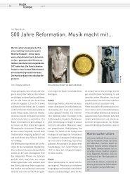 ML_04-17_500 Jahre Reformation. Musik macht mit (S. 10-15)