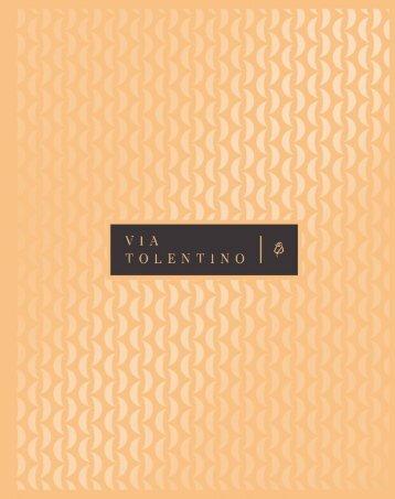 v8--j00331--catalogo-vt-verao-2018--30x38cm (1)