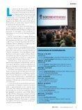 Revista Sala de Espera Uruguay Nro.108 Julio 2017 - Page 7