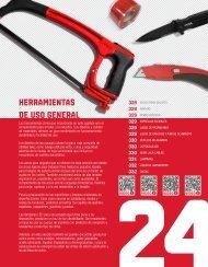 24.-Herramientas_de_uso_general