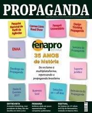 Propaganda Novembro 2016