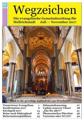GemeindebriefHP_August-November_2017