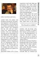 GemeindebriefHP_August-November_2017 - Seite 3