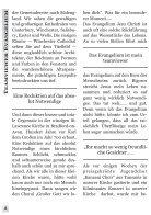 GemeindebriefHP_August-November_2017 - Seite 4