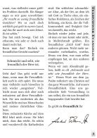 GemeindebriefHP_August-November_2017 - Seite 5