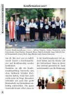 GemeindebriefHP_August-November_2017 - Seite 6