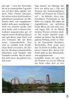 GemeindebriefHP_August-November_2017 - Seite 7