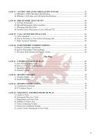 Laws&FlowCharts-WrmarkNS - Page 7