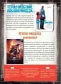 JULIO - Page 3