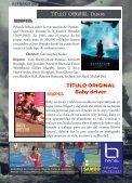 JULIO - Page 5