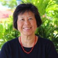 La Mesa orthodontist Dr. Tsoi