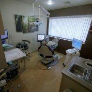 Operatory at Trinity Family Dental