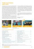REGIOBOTE Sommer 2017  - Page 3