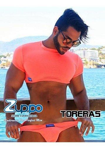 ZP_TORERAS