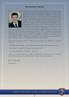 newsletter E3 - Page 2