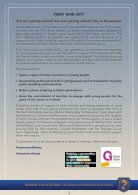 newsletter E3 - Page 3
