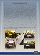newsletter E3 - Page 4