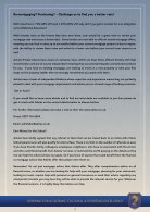 newsletter E3 - Page 7