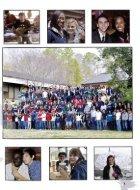 Georgia-Cumberland Academy - Fountain Reveries - 2011 - Page 5