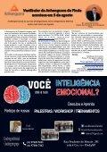 Revista Feissecre 2017 - Page 4