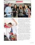 Mitchell Spring 2017 - Page 7