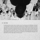 BOOKLET completo CURVAS - Page 7