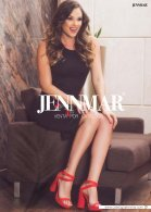Catalogo 3 Jennnmar 2017 - Page 3