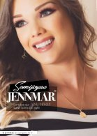 Catalogo 3 Jennnmar 2017 - Page 4