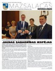 Mazsalacas_novada_ziņas_jūlijs_2017