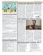 Mazsalacas_novada_ziņas_jūlijs_2017 - Page 2