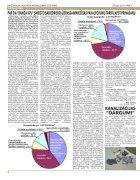 Mazsalacas_novada_ziņas_jūlijs_2017 - Page 4